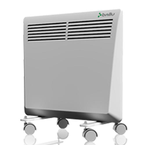 Конвекторы электрические для отопления настенные с ...