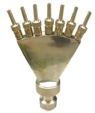 Фонтаны своими руками. Насосы фонтанные для дачи